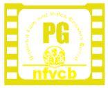 FilmCensor_PG