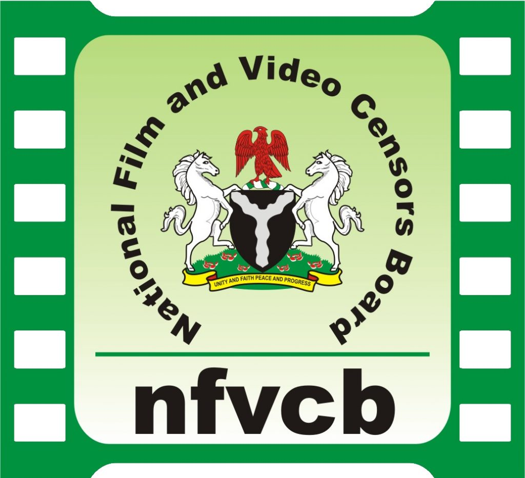 Nfvcb Admin Page 16 Nfvcb National Film And Video Censors Board