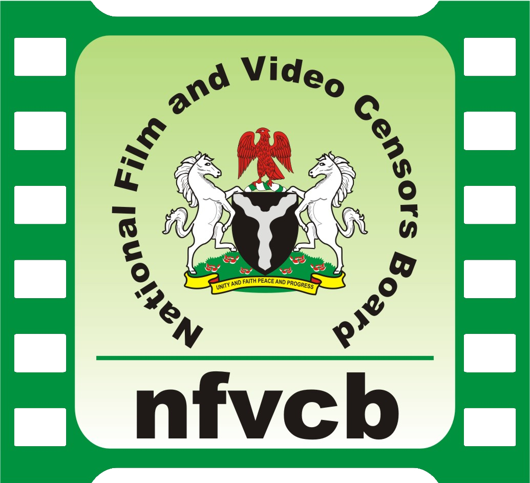 National-Film-and-Video-Censors-Board logo