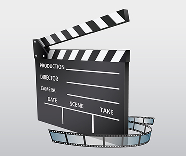 NFVCB | National Film And Video Censors Board – Just another
